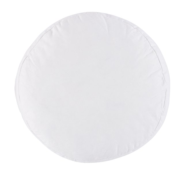 "14"" Round Pillow Insert"