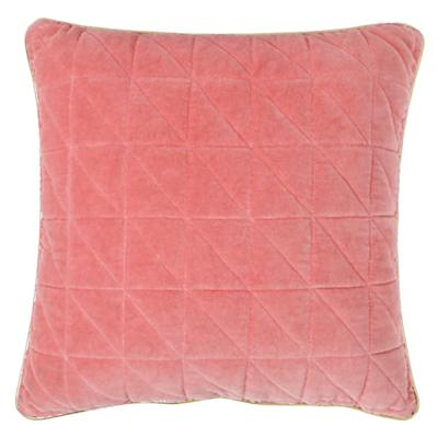 Bedding_Pillow_Mermaid_Quilted_PI_403107_LL