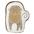 Bedding_Pillow_Savanna_Monkey_LL