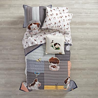 Bedding_Pokey_Little_Puppy