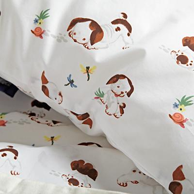Bedding_Pokey_Little_Puppy_Details_V1