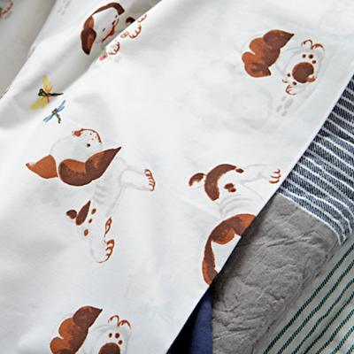Bedding_Pokey_Little_Puppy_Details_V6