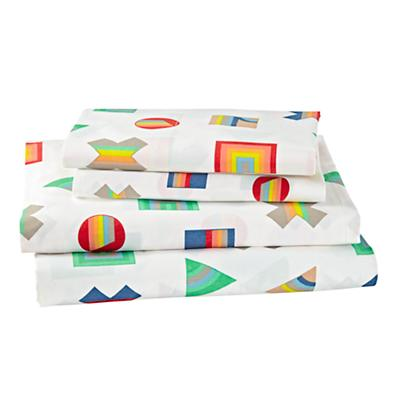 Prism Pattern Sheet Set (Full)