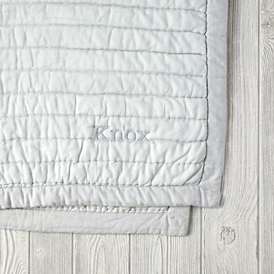 Bedding_Quilt_Cotton_Candy_MI_PR_V1