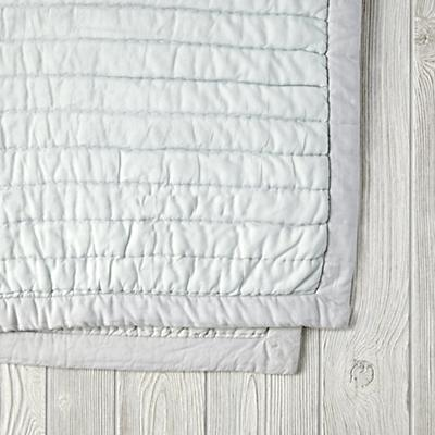 Bedding_Quilt_Cotton_Candy_MI_PR_V2