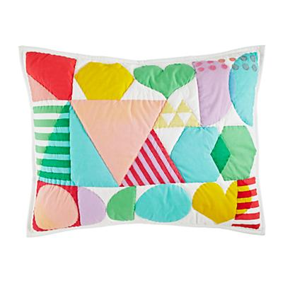 Bedding_Rainbow_Charm_Sham_LL