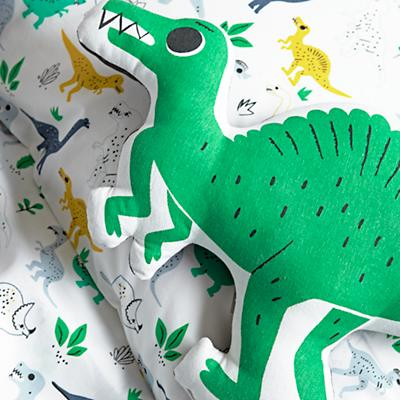 Bedding_Retro_Reptile_Detail_V15