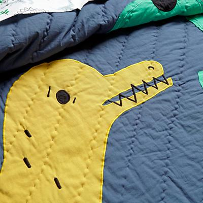 Bedding_Retro_Reptile_Detail_V2