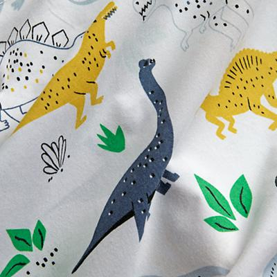 Bedding_Retro_Reptile_Detail_V25