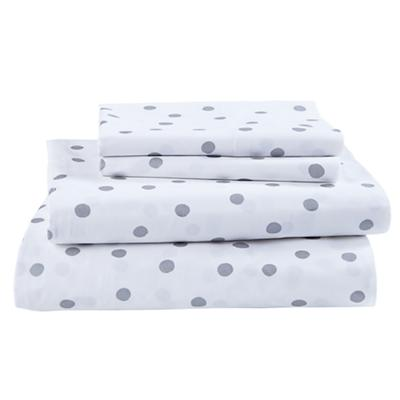 Bedding_SI_Dot_Sheet_FU_LL