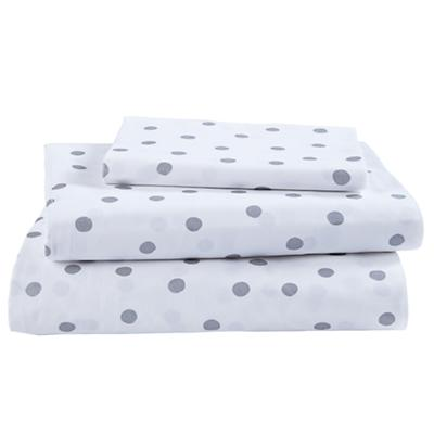Bedding_SI_Dot_Sheet_TW_LL