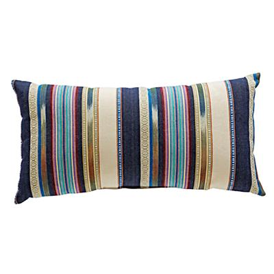 Bedding_Serape_Throw_Pillow_V1_LL