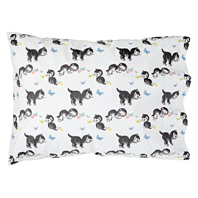 Bedding_Shy_Little_Kitten_Case_LL