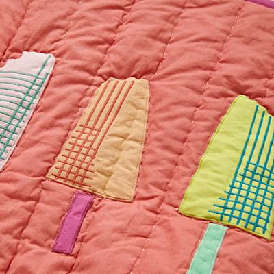 Bedding_Snow_Cone_Details_V8