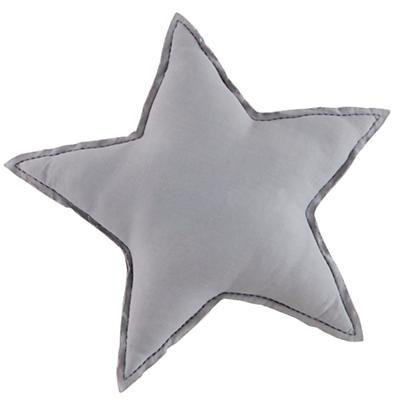 Bedding_Star_GY_Pillow_LL_604708