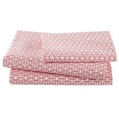 Streets of Paree Sheet Set (Twin)