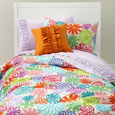Bedding_SunshineDay_1011