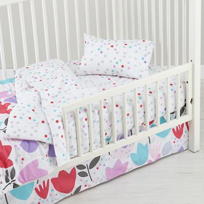 Bedding_TDLR_Tulip_Dot_Group
