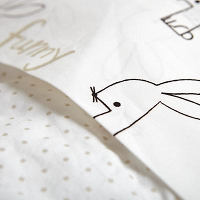 Bedding_TD_CR_Early_Edition_Bunny_Details_V3