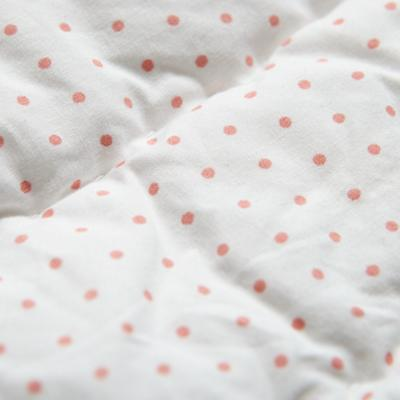 Bedding_TD_CR_Early_Edition_Cat_Details_V10
