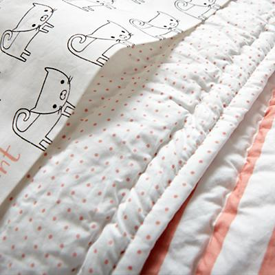 Bedding_TD_CR_Early_Edition_Cat_Details_V2