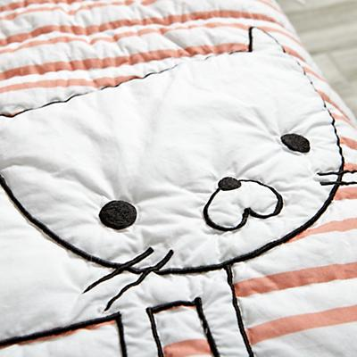 Bedding_TD_CR_Early_Edition_Cat_Details_V8