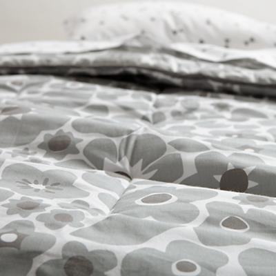 Bedding_TD_CR_Go_Lightly_GY_Details_V3