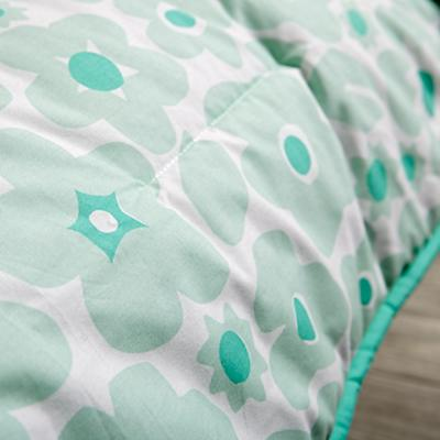 Bedding_TD_CR_Go_Lightly_MI_Details_V1