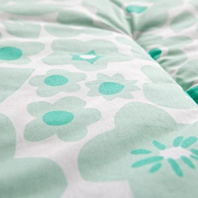Bedding_TD_CR_Go_Lightly_MI_Details_V2