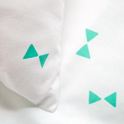 Bedding_TD_CR_Go_Lightly_MI_Details_V3
