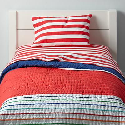 Bedding_TD_Candy_Stripe_Group_RE