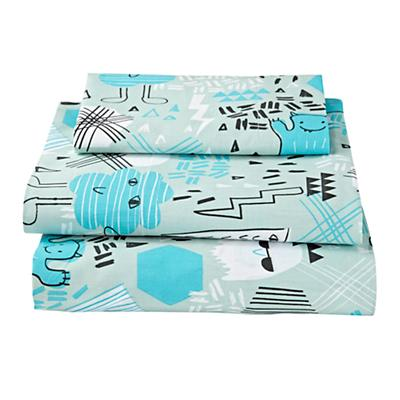 Bedding_TD_Creature_Comfort_Sheet_Set_BL_LL