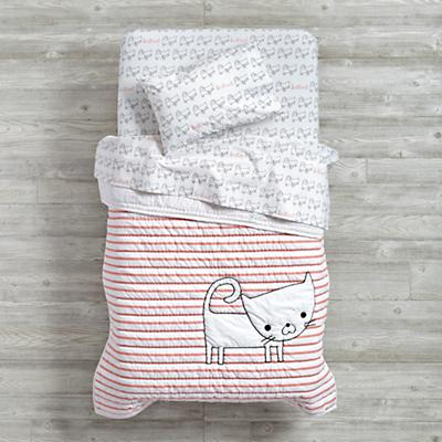 Bedding_TD_Early_Edition_Cat_Group_V1