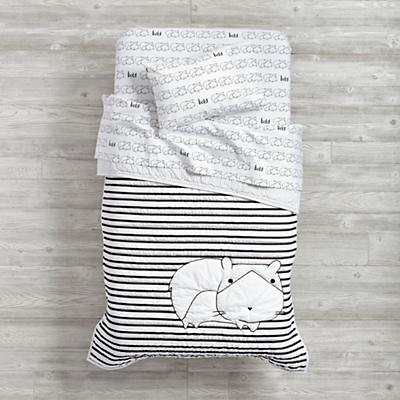 Bedding_TD_Early_Edition_Hampster_Group_V1