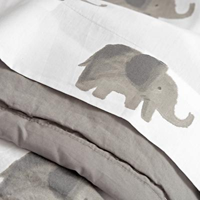 Bedding_TD_Excursion_Elephant_GY_Details_V8