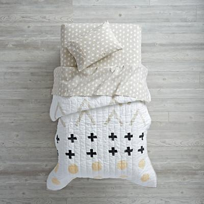 Bedding_TD_Freehand_Group