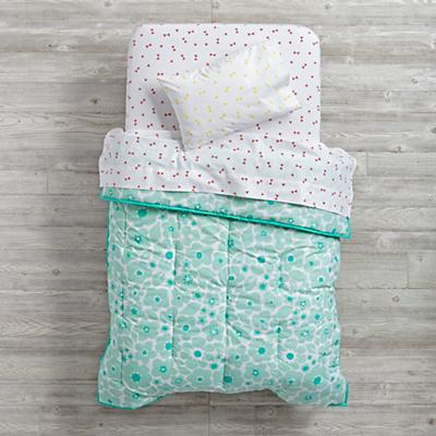 Bedding_TD_Go_Lightly_Mix_Match_Group_V1