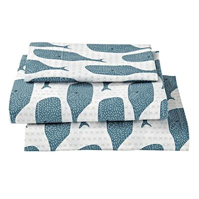 Bedding_TD_High_Seas_Whale_Sheet_Set_BL_LL