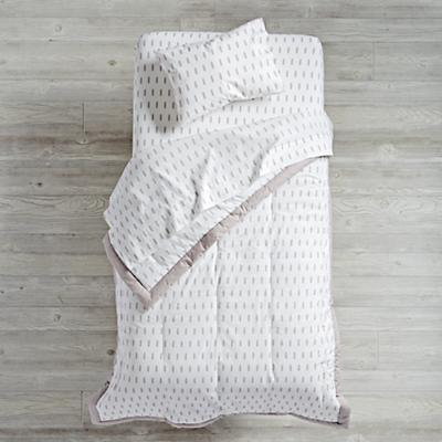 Bedding_TD_Iconic_Feather_DK_Group