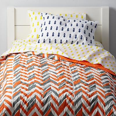 Bedding_TD_Little_Prints_Group_Mix_Match_V1