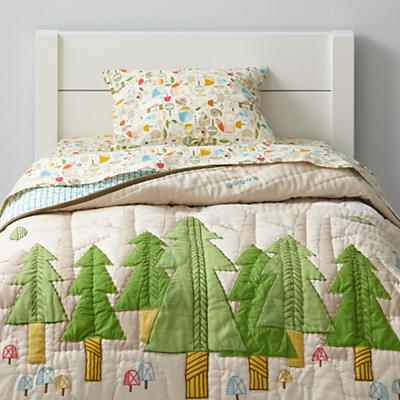Bedding_TD_Nature_Trail_Group