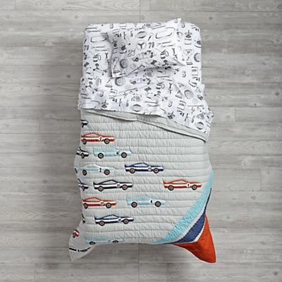Bedding_TD_Pit_Crew_Group