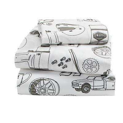 Bedding_TD_Pit_Crew_Sheets_LL
