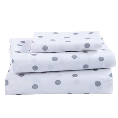 Bedding_TD_SI_Dot_Sheet_Set_LL