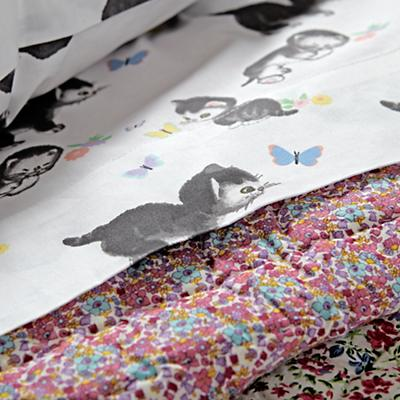Bedding_TD_Shy_Little_Kitten_WH_Details_V3