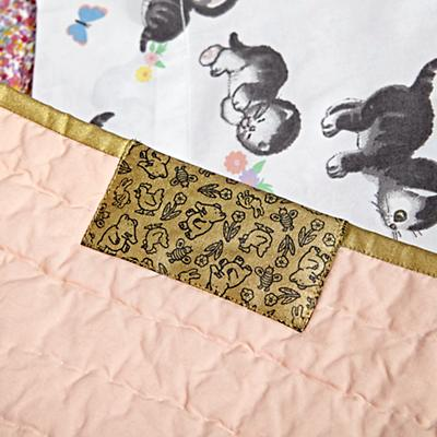 Bedding_TD_Shy_Little_Kitten_WH_Details_V4