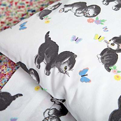 Bedding_TD_Shy_Little_Kitten_WH_Details_V5