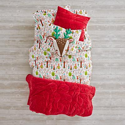 Bedding_TW_Candy_Forest_v1