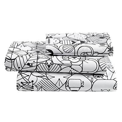 Bedding_TW_Charley_Harper_Sheet_Set_LL