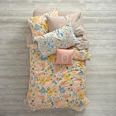 Bedding_TW_Cozy_Industrial